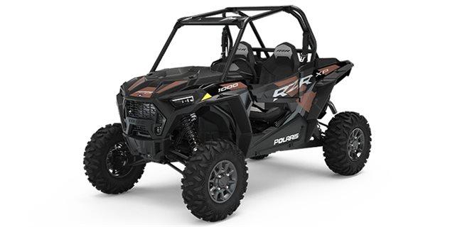 2021 POLARIS 1000 XP SPORT Sport at ATV Zone, LLC