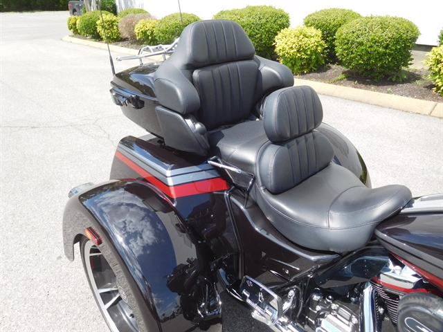 2020 Harley-Davidson CVO Tri Glide at Bumpus H-D of Murfreesboro