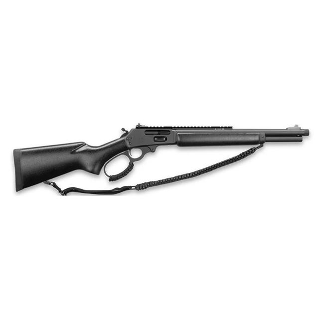 2020 Marlin Firearms Model 1895 at Harsh Outdoors, Eaton, CO 80615