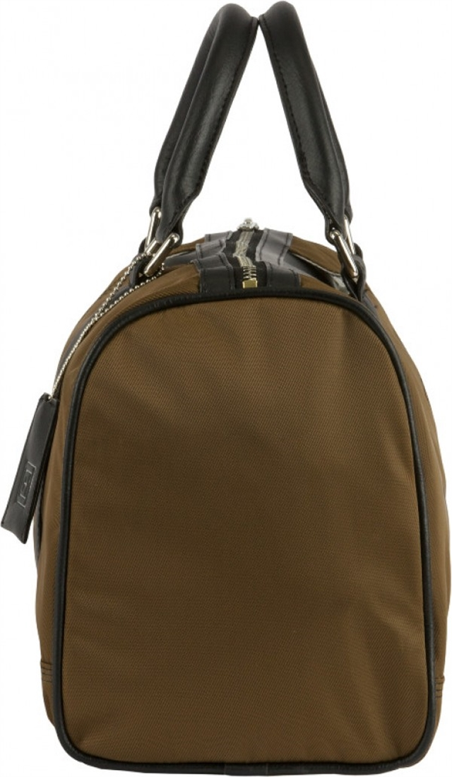 2018 511 Tactical FF SARAH SATCHEL Military Brown at Harsh Outdoors, Eaton, CO 80615