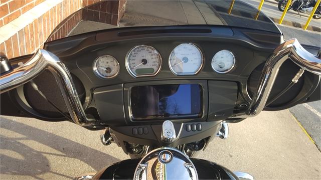 2020 Harley-Davidson Touring Street Glide at Harley-Davidson® of Atlanta, Lithia Springs, GA 30122