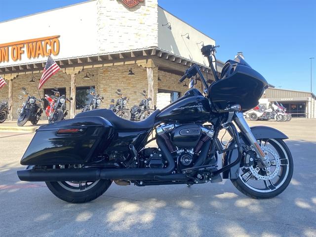 2019 Harley-Davidson Road Glide Base at Harley-Davidson of Waco