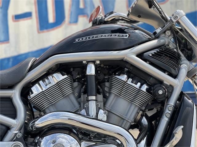 2008 Harley-Davidson VRSC A V-Rod at Gruene Harley-Davidson