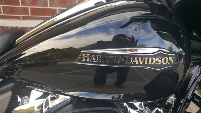 2019 Harley-Davidson Electra Glide Ultra Classic at Harley-Davidson® of Atlanta, Lithia Springs, GA 30122