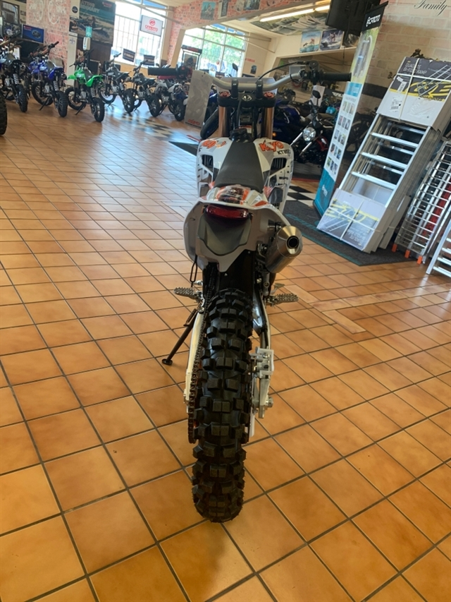2021 Kayo KT250 K6-R at Bobby J's Yamaha, Albuquerque, NM 87110