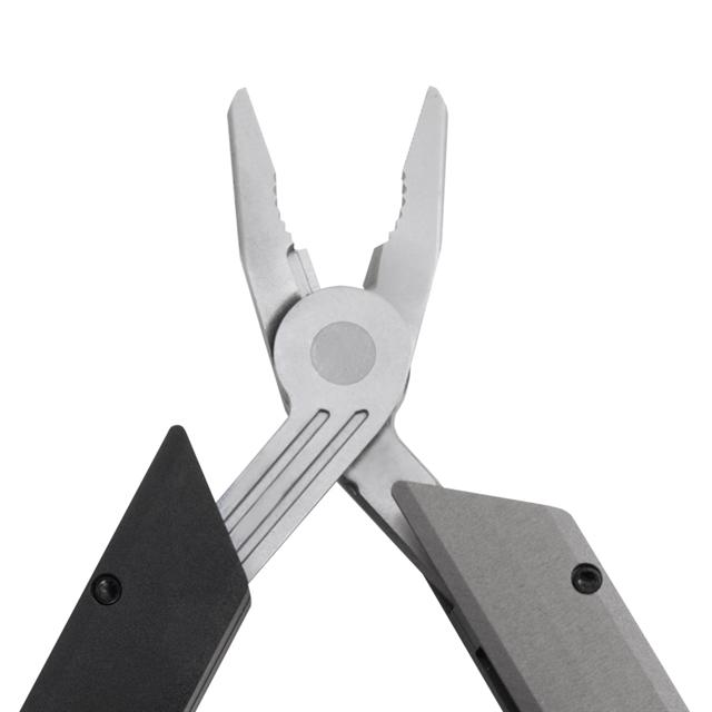 2019 SOG Multi-tool at Harsh Outdoors, Eaton, CO 80615