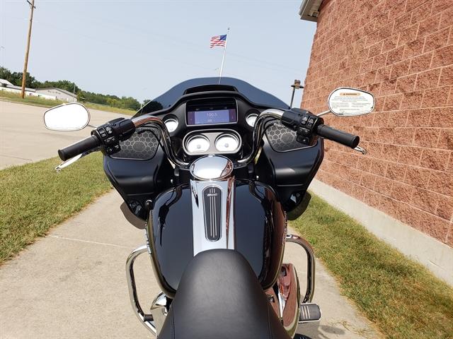 2020 Harley-Davidson Touring Road Glide at Legacy Harley-Davidson