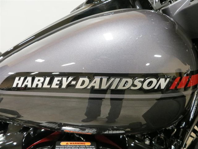 2020 Harley-Davidson CVO Limited at Copper Canyon Harley-Davidson