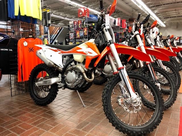 2020 69 Reg KTM 250 EXC SIX DAYS 2020 250 EXC TPI 6 Days