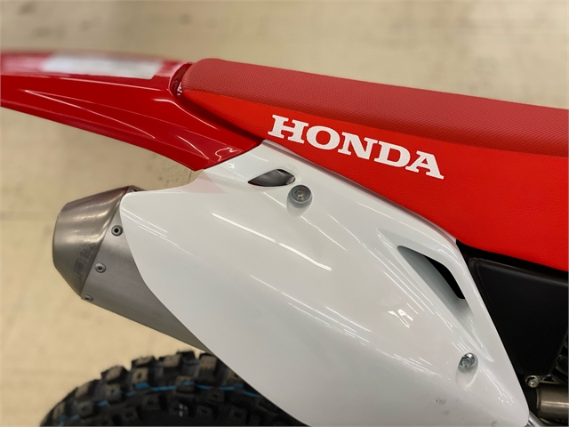 2021 Honda CRF 150R at Columbia Powersports Supercenter