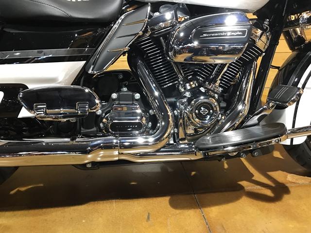 2017 Harley-Davidson Road Glide Special at Thunder Road Harley-Davidson