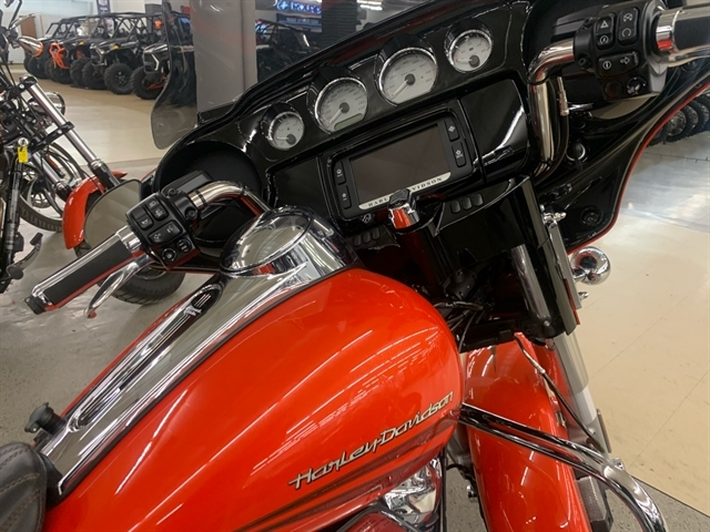 2017 Harley-Davidson Street Glide Special at Columbia Powersports Supercenter