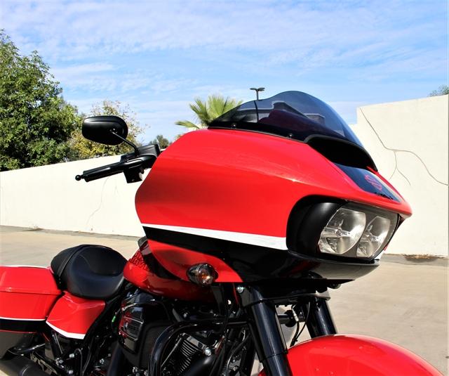 2020 Harley-Davidson Road Glide Special Road Glide Special at Quaid Harley-Davidson, Loma Linda, CA 92354