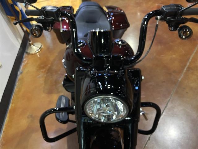 2019 Harley-Davidson Road King Special at Mike Bruno's Bayou Country Harley-Davidson