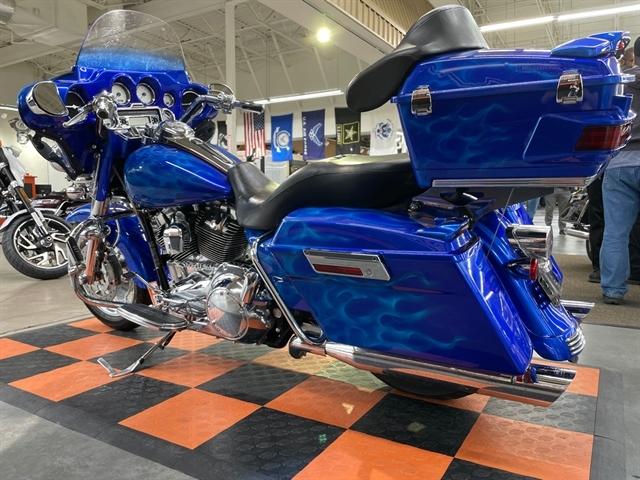 2009 Harley-Davidson Street Glide Base at Hampton Roads Harley-Davidson