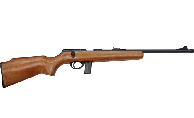 2019 RIA M14Y Rifle at Harsh Outdoors, Eaton, CO 80615