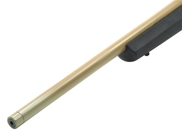 2020 Remington Model 700 at Harsh Outdoors, Eaton, CO 80615