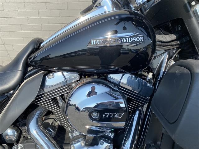 2015 Harley-Davidson Electra Glide Ultra Classic at cannonball harley-davidson