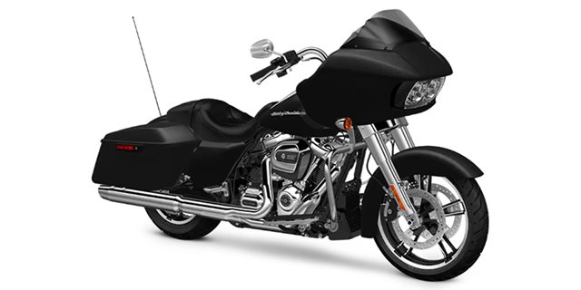 2018 Harley-Davidson Road Glide Base at Javelina Harley-Davidson