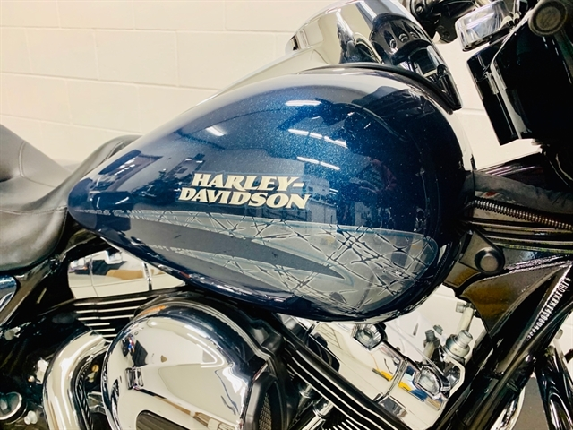2016 Harley-Davidson Street Glide Special at Destination Harley-Davidson®, Silverdale, WA 98383