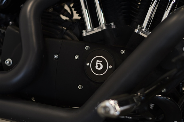 2013 Harley-Davidson Sportster Forty-Eight at Destination Harley-Davidson®, Tacoma, WA 98424