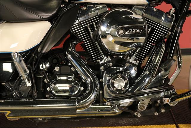 2014 Harley-Davidson Electra Glide Ultra Classic at Texas Harley