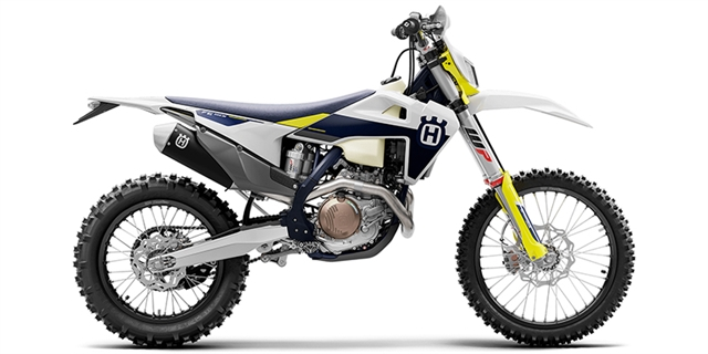 2021 Husqvarna FE 501 at Power World Sports, Granby, CO 80446