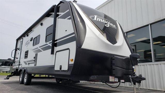 2020 Grand Design Imagine 2600RB at Youngblood RV & Powersports Springfield Missouri - Ozark MO