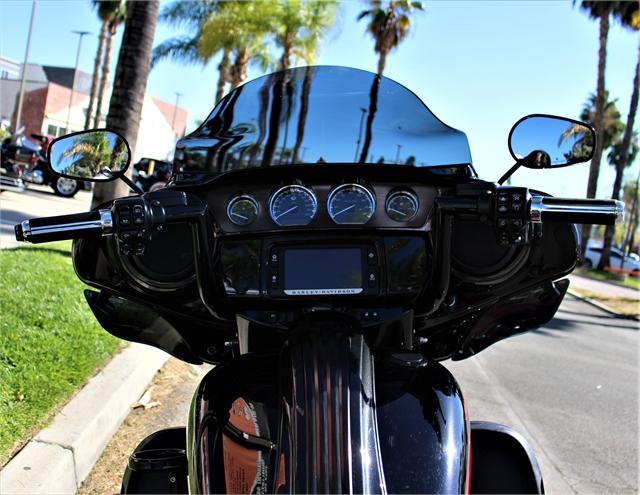 2017 Harley-Davidson Street Glide CVO Street Glide at Quaid Harley-Davidson, Loma Linda, CA 92354