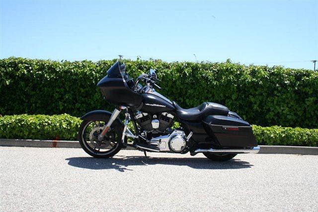 2015 Harley-Davidson Road Glide Special at Ventura Harley-Davidson