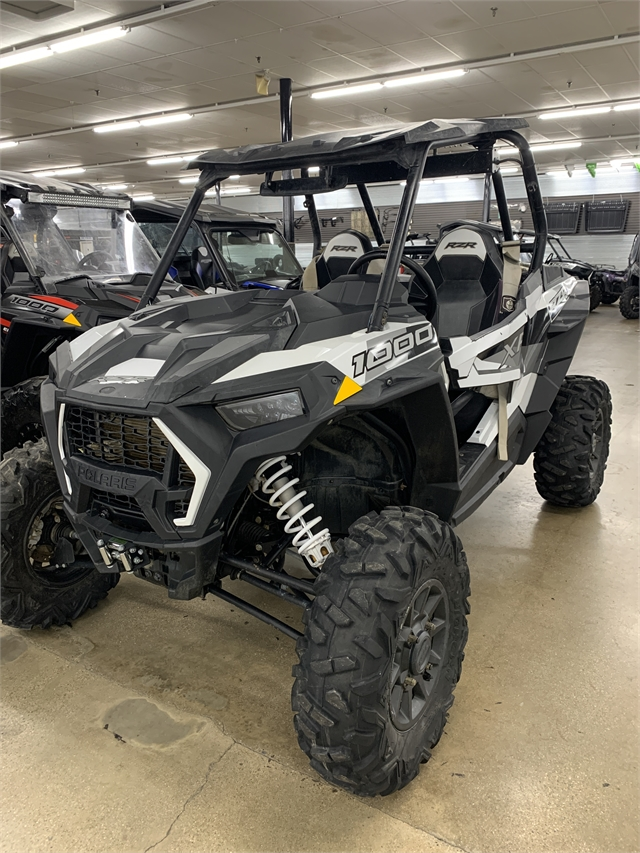 2019 Polaris RZR XP 1000 Base at ATVs and More