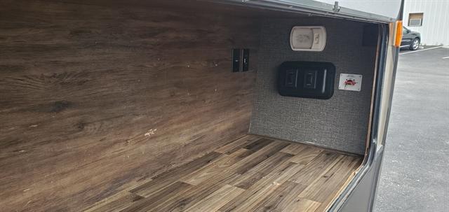 2015 Keystone Cougar X-Lite 32ROB at Youngblood RV & Powersports Springfield Missouri - Ozark MO