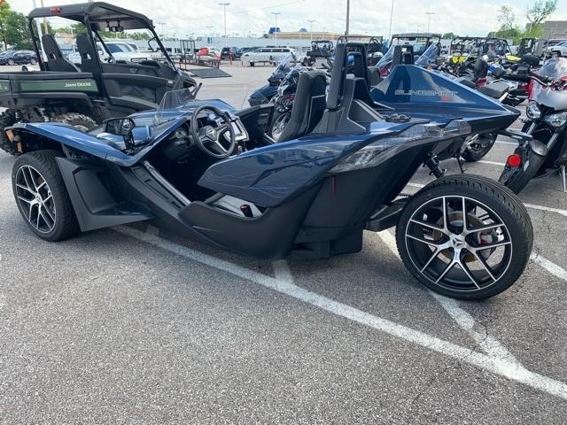2019 SLINGSHOT Slingshot SL at Mungenast Motorsports, St. Louis, MO 63123
