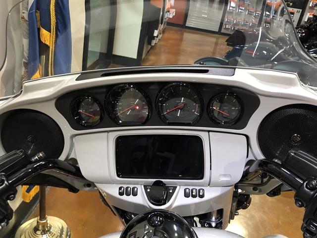 2020 Harley-Davidson CVO Limited at Mike Bruno's Bayou Country Harley-Davidson