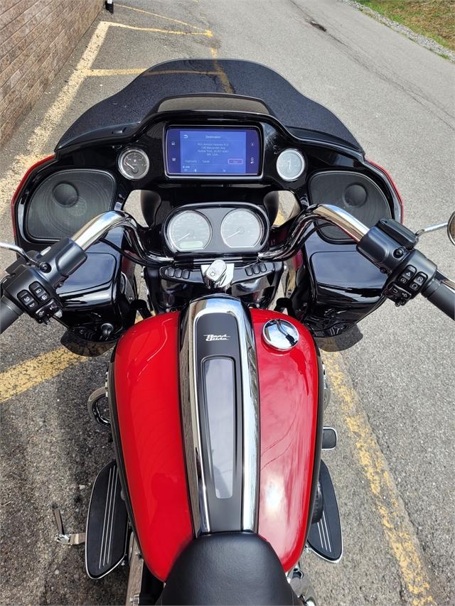 2021 Harley-Davidson Touring FLTRXS Road Glide Special at RG's Almost Heaven Harley-Davidson, Nutter Fort, WV 26301