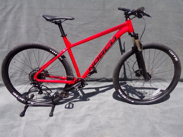 2019 NORCO CHARGER 2 L 29 at Power World Sports, Granby, CO 80446