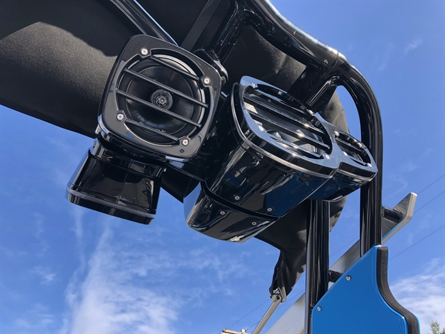 2019 Centurion Ri 237 237 at Lynnwood Motoplex, Lynnwood, WA 98037