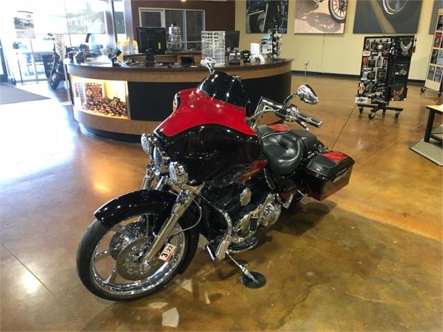 2010 Harley-Davidson Street Glide Base at Steel Horse Harley-Davidson®