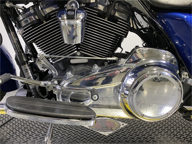 2017 Harley-Davidson Road Glide Special at Worth Harley-Davidson