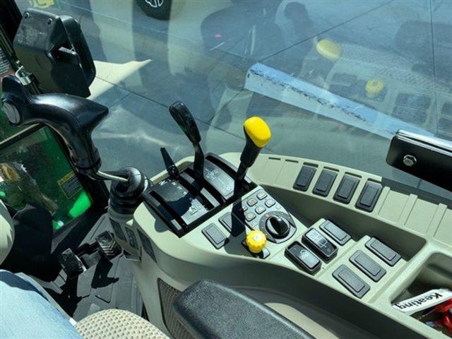 2018 John Deere 3039R at Keating Tractor