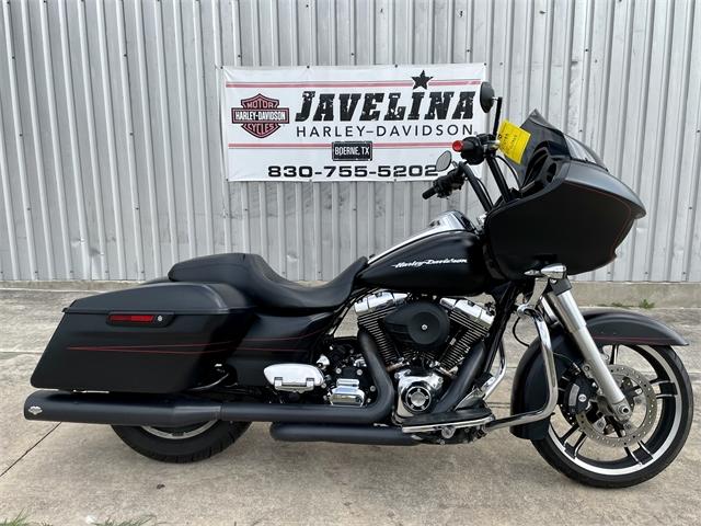 2015 Harley-Davidson Road Glide Special at Javelina Harley-Davidson