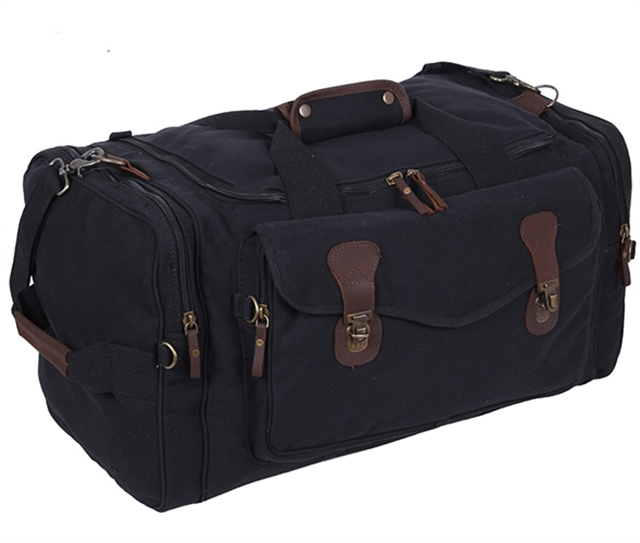 2021 Rothco Bags at Harsh Outdoors, Eaton, CO 80615