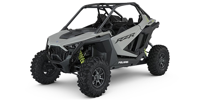 2021 Polaris RZR Pro XP Sport at Santa Fe Motor Sports