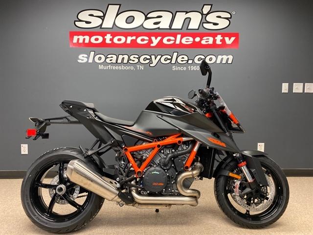 2020 KTM Super Duke 1290 R at Sloans Motorcycle ATV, Murfreesboro, TN, 37129