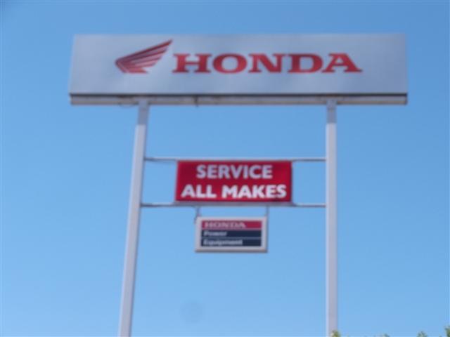 2018 Honda Shadow Phantom at Kent Motorsports, New Braunfels, TX 78130