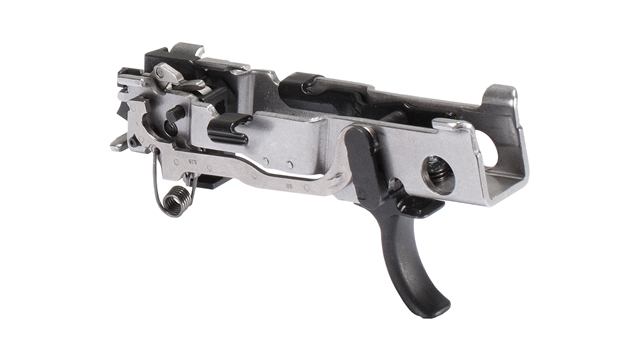 2019 Sig Sauer P320 Nitron Compact at Harsh Outdoors, Eaton, CO 80615