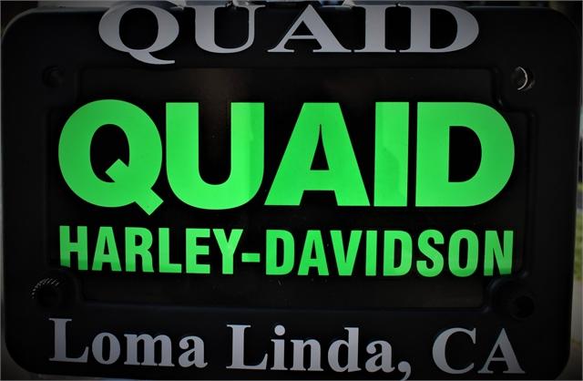 2017 Harley-Davidson Dyna Low Rider S at Quaid Harley-Davidson, Loma Linda, CA 92354