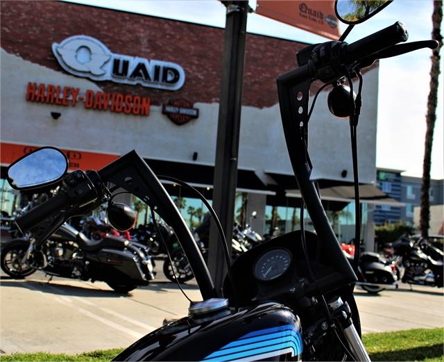 2019 Harley-Davidson Sportster Iron 1200 at Quaid Harley-Davidson, Loma Linda, CA 92354