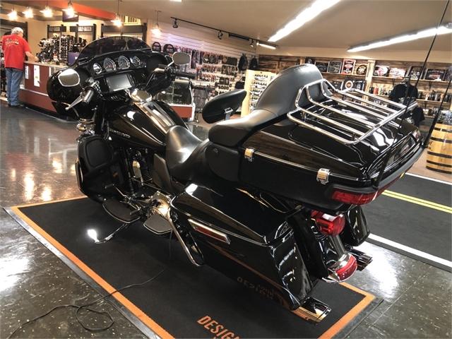 2015 Harley-Davidson Electra Glide Ultra Limited at Holeshot Harley-Davidson