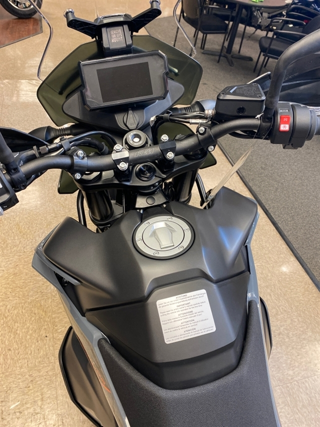 2021 KTM Adventure 890 at Sloans Motorcycle ATV, Murfreesboro, TN, 37129